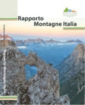 Rapporto Montagne Italia